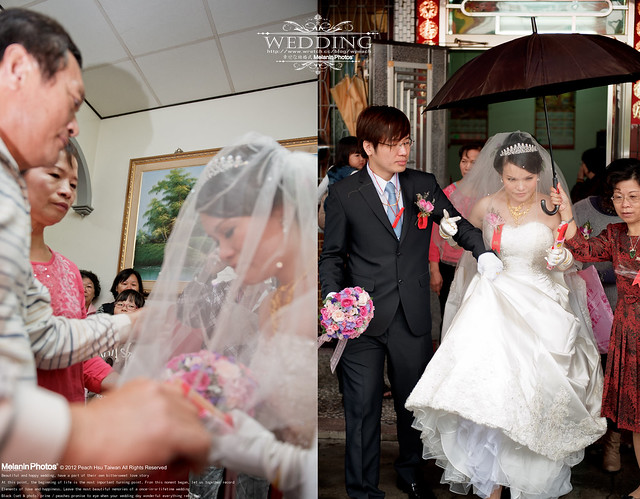 peach-wedding-20121202-6723+6740