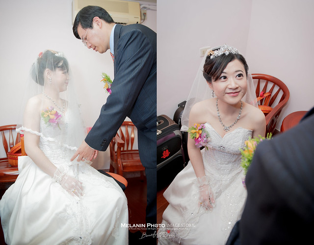 peach-20140426-wedding-362+367