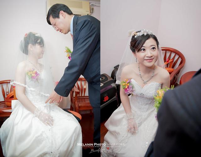 peach-20140426-wedding-362+367