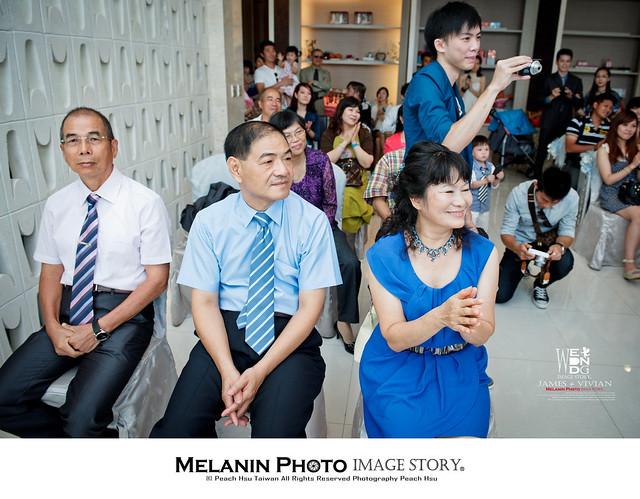 peach-wedding-20130707-8041