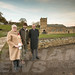 "Bishop Opens New Beamish Church Attraction • <a style=""font-size:0.8em;"" href=""http://www.flickr.com/photos/23896953@N07/22359229053/"" target=""_blank"">View on Flickr</a>"