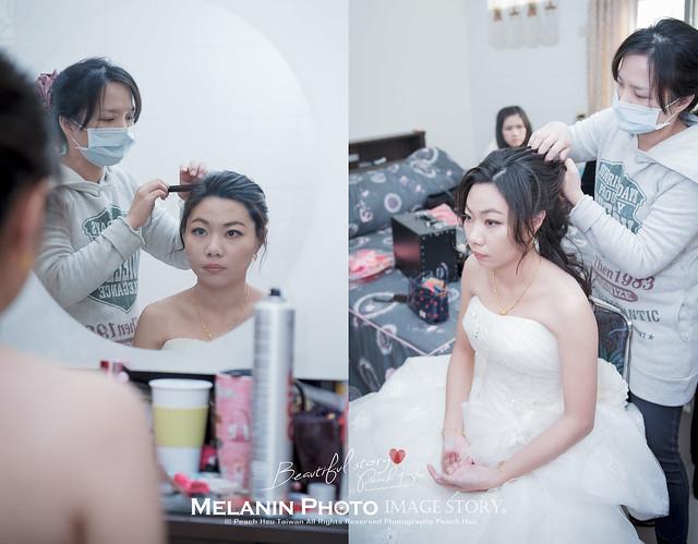 peach-20131228-wedding-282+287