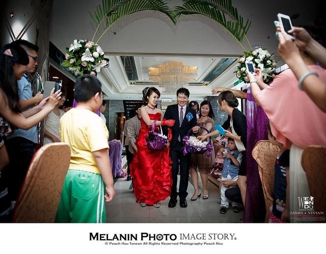 peach-wedding-20130707-8404