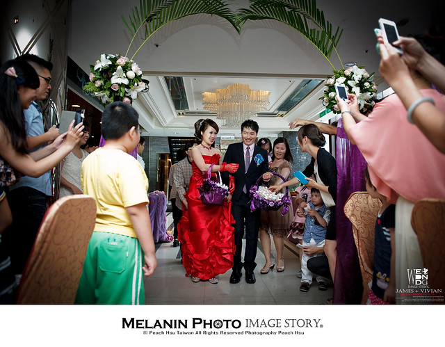peach-wedding-20130707-8404