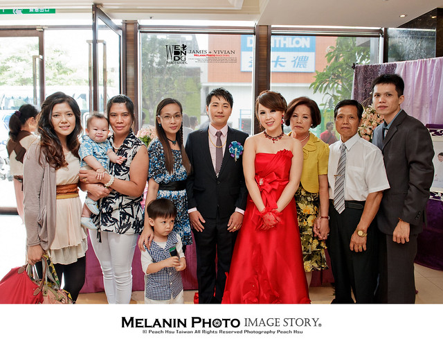 peach-wedding-20130707-8634