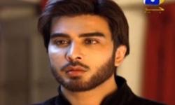Khuda Aur Mohabbat Season 2 Episode 5 Full by Geo Tv Aired on 26th November 2016