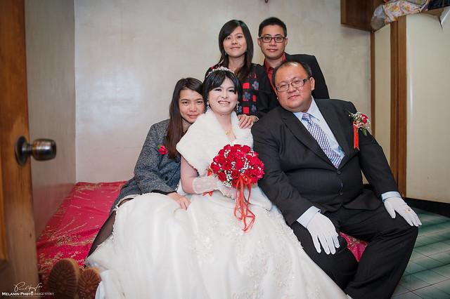 HSU-wedding-20141220-141