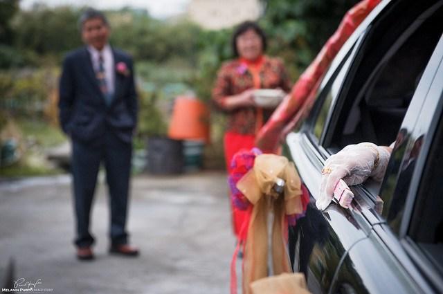 HSU-wedding-20141227--413