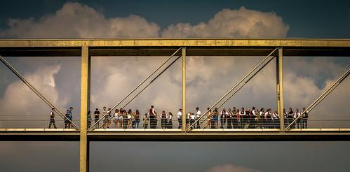 """Dem Himmel so nah • <a style=""""font-size:0.8em;"""" href=""""http://www.flickr.com/photos/91404501@N08/29945190425/"""" target=""""_blank"""">View on Flickr</a>"""
