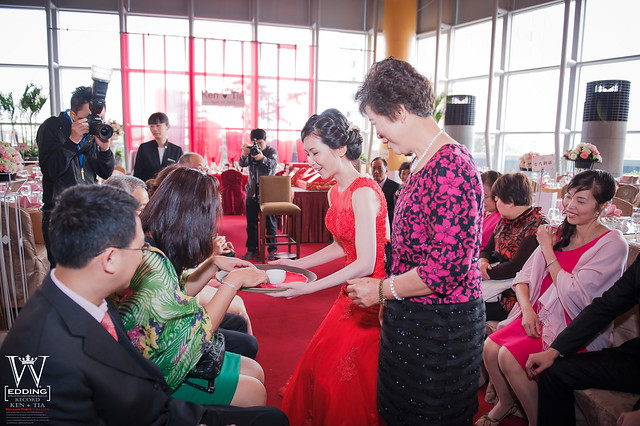 peach-wedding-20150412-165