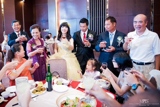 peach-wedding-20140703--337