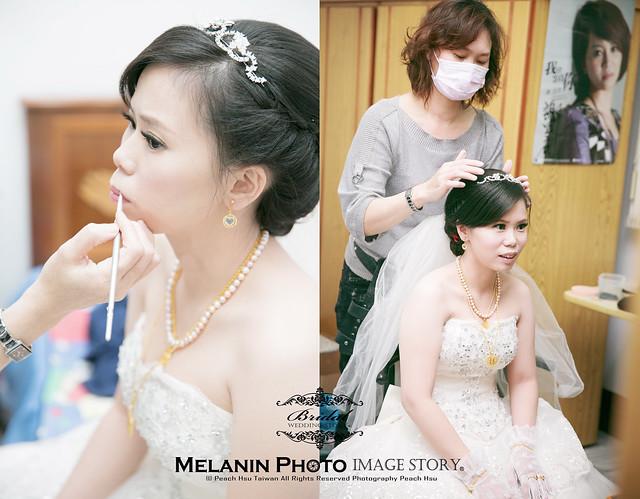 peach-20131124-wedding-84+1380+1402