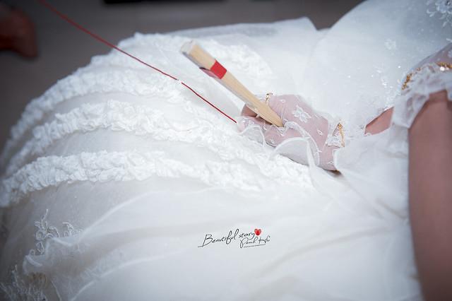 peach-20131228-wedding-408
