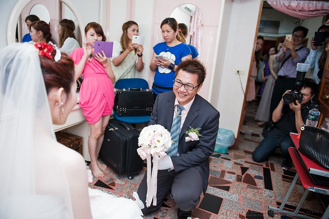 peach-wedding-20150510-100
