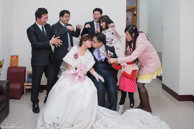 HSU-wedding-20141227--609