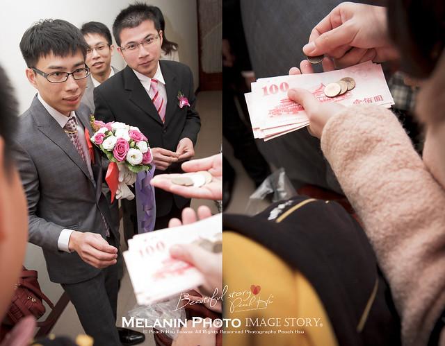 peach-20131228-wedding-371+373