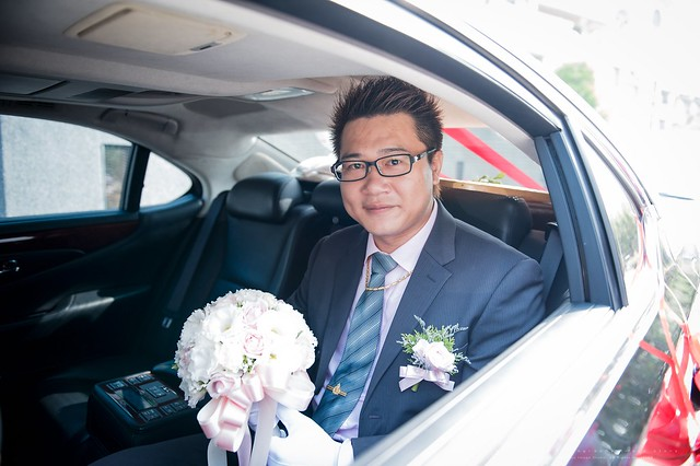 peach-wedding-20150510-49