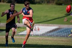 Pennant-Hills-v-Balmain-AFL-Division-1-0023