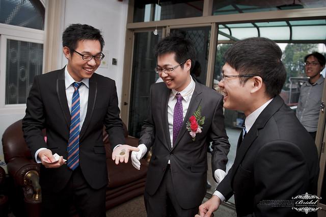 peach-20131124-wedding-250