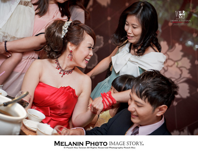 peach-wedding-20130707-8570