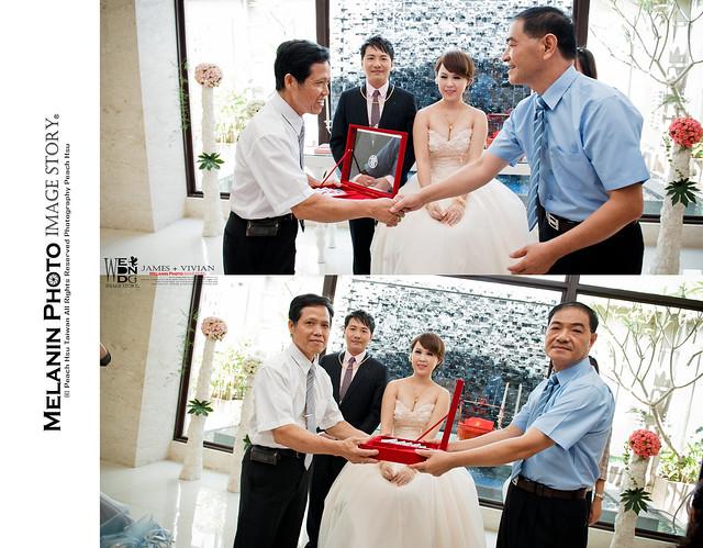 peach-wedding-20130707-8084+8088
