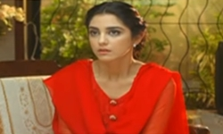 Sanam Episode 12 Promo Full by Hum Tv Aired on 21st November 2016