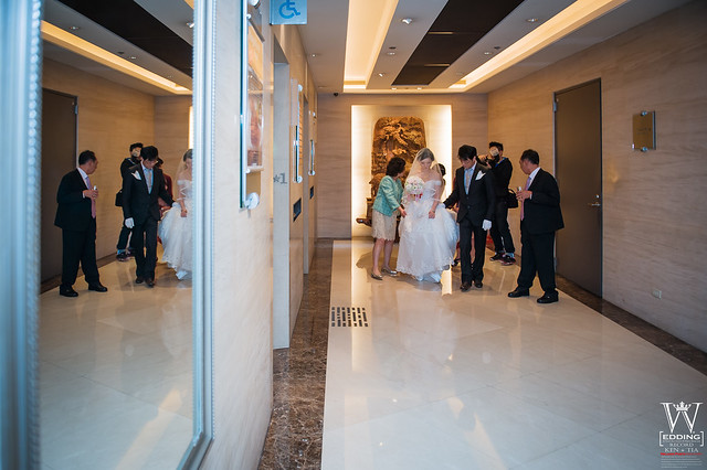 peach-wedding-20150412-463