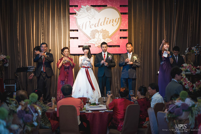 peach-wedding-20140703--150