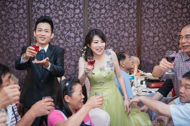 peach-20160917-wedding-321