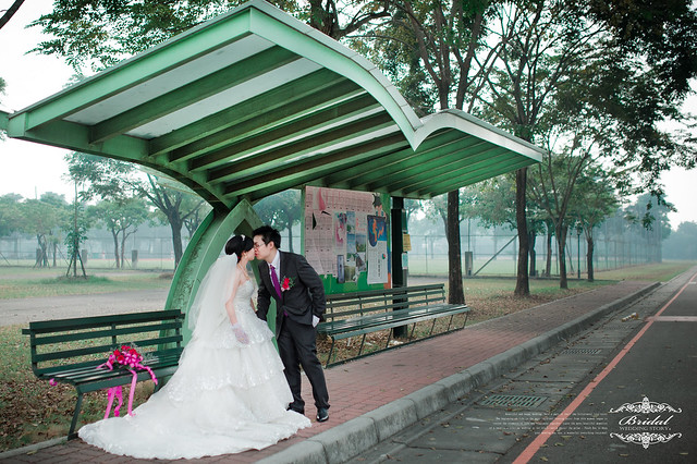 peach-20131124-wedding-662
