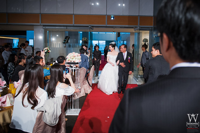 peach-wedding-20150412-701