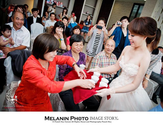peach-wedding-20130707-7884