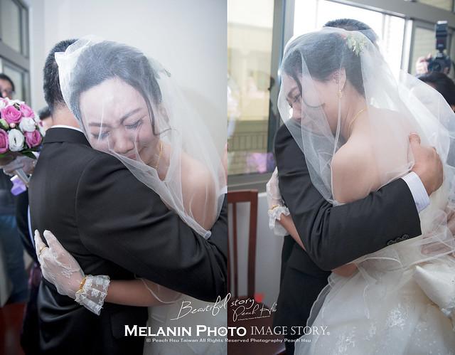 peach-20131228-wedding-462+468