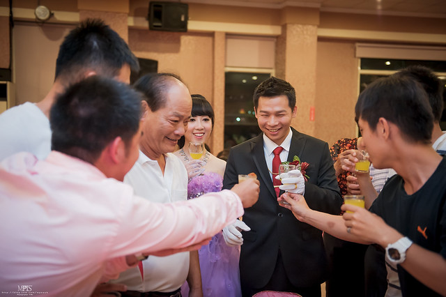peach-wedding-20140702--599