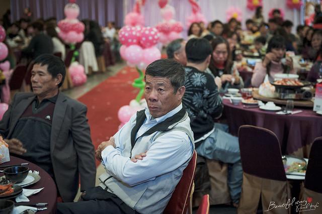 peach-20131228-wedding-678