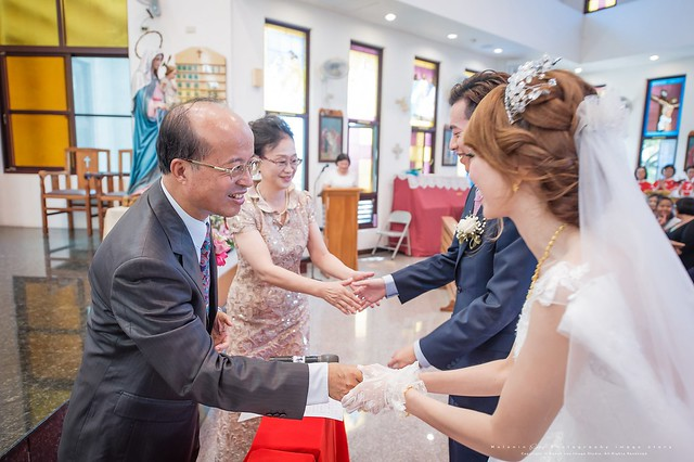 peach-20161016-wedding-704