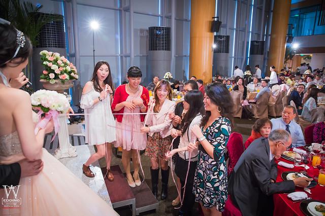 peach-wedding-20150412-925-900