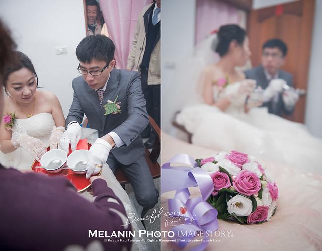 peach-20131228-wedding-557+560