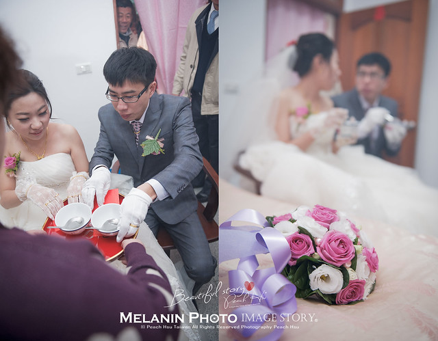 peach-20131228-wedding-557+560