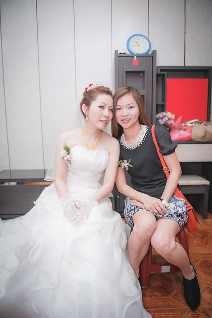 peach-wedding-20150510-304