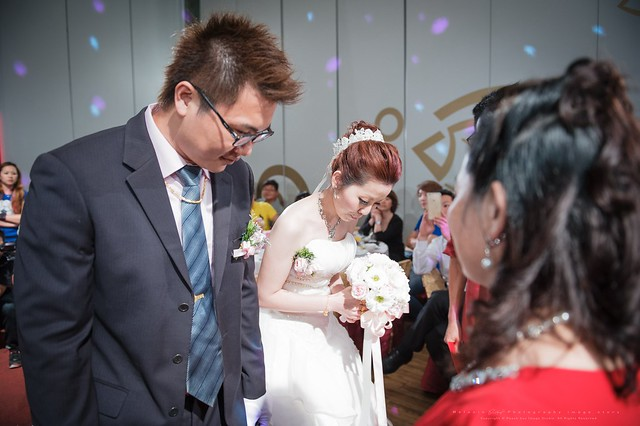 peach-wedding-20150510-398