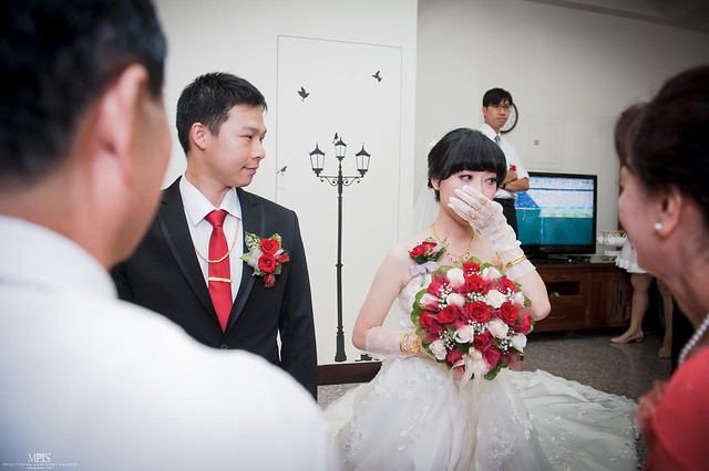 peach-wedding-20140702--180