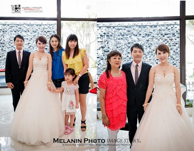 peach-wedding-20130707-8144+8145