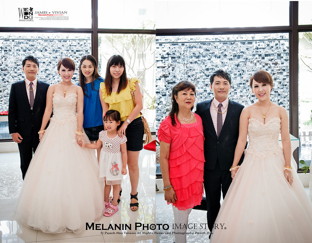 peach-wedding-20130707-8144+8145