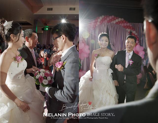 peach-20131228-wedding-578+581