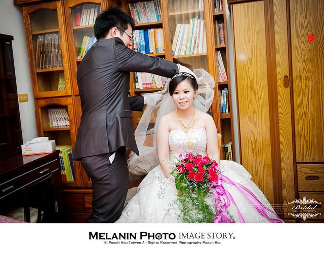 peach-20131124-wedding-532