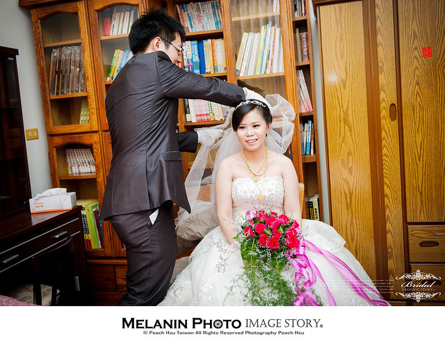 peach-20131124-wedding-532