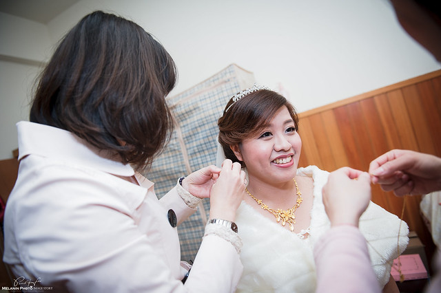 HSU-wedding-20141227--72