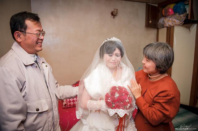 HSU-wedding-20141220-166