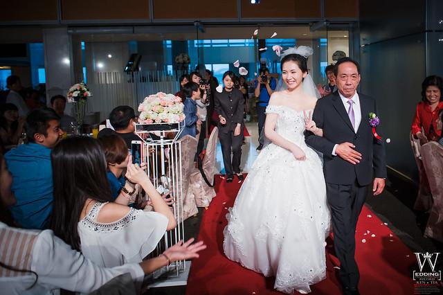 peach-wedding-20150412-703